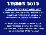 vision 201217
