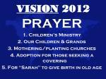 vision 201218