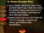 a home escape plan3