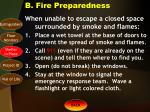 b fire preparedness2