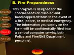 b fire preparedness3