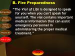 b fire preparedness4