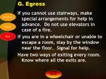 g egress2