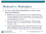 medicaid vs marketplace3