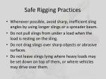 safe rigging practices1