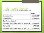 tbs 00010 answer