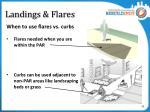 landings flares3