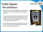 traffic signals3