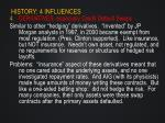 history 4 influences2