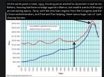 us homeownership rates1