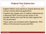 federal tort claims act2