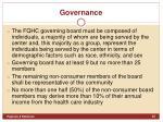 governance6