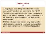 governance7