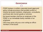 governance8