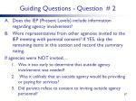 guiding questions question 2