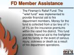 fd member assistance1