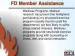 fd member assistance4