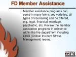 fd member assistance5