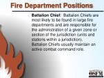 fire department positions3