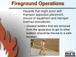 fireground operations2