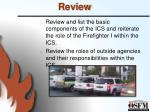 review4