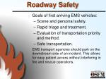 roadway safety3