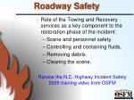 roadway safety6