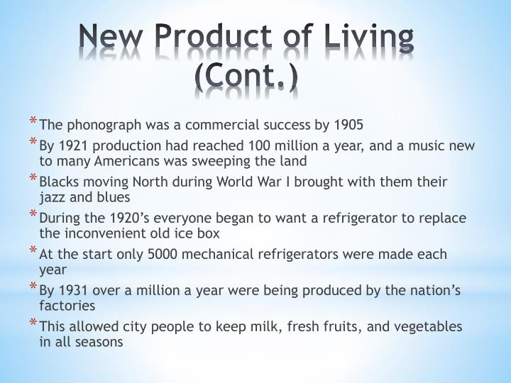 The phonograph was a commercial success by 1905