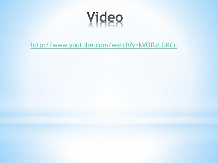 http://www.youtube.com/watch?v=kVOflzLGKCc