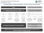 centralised purchasing system portuguese model