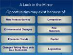 a look in the mirror4