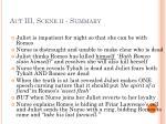act iii scene ii summary