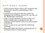 act iv scene ii summary