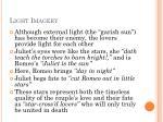 light imagery1