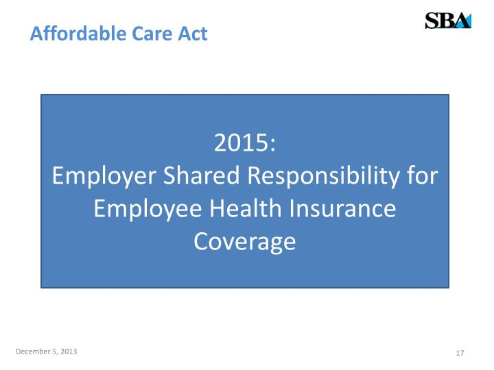 the affordable care act 4 essay Official site of affordable care act enroll now for 2019 coverage see health coverage choices, ways to save today, how law affects you.