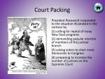 court packing1