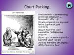 court packing5