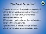 the great depression11