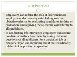 best practices4