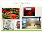 flsa child labor1
