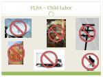 flsa child labor2