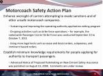 motorcoach safety action plan1