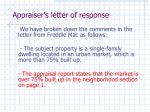appraiser s letter of response2