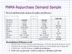 fnma repurchase demand sample12