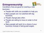 entrepreneurship16