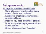 entrepreneurship6