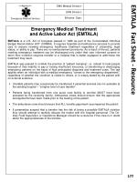 emtala fact sheet resource
