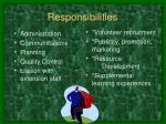 responsibilities1