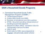 gsa s household goods programs1