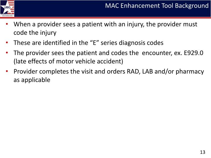 Motor Vehicle Accident Icd 9 Code Impremedia Net